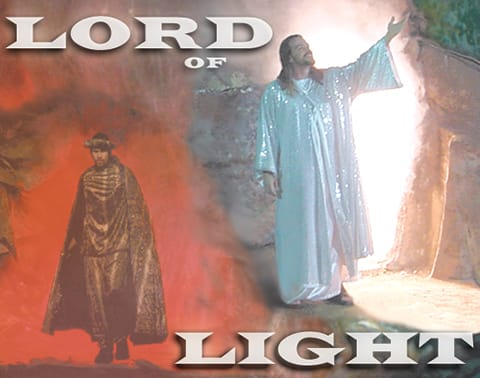 lord of light show image