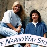 20th Anniversary Series: the NarroWay Story