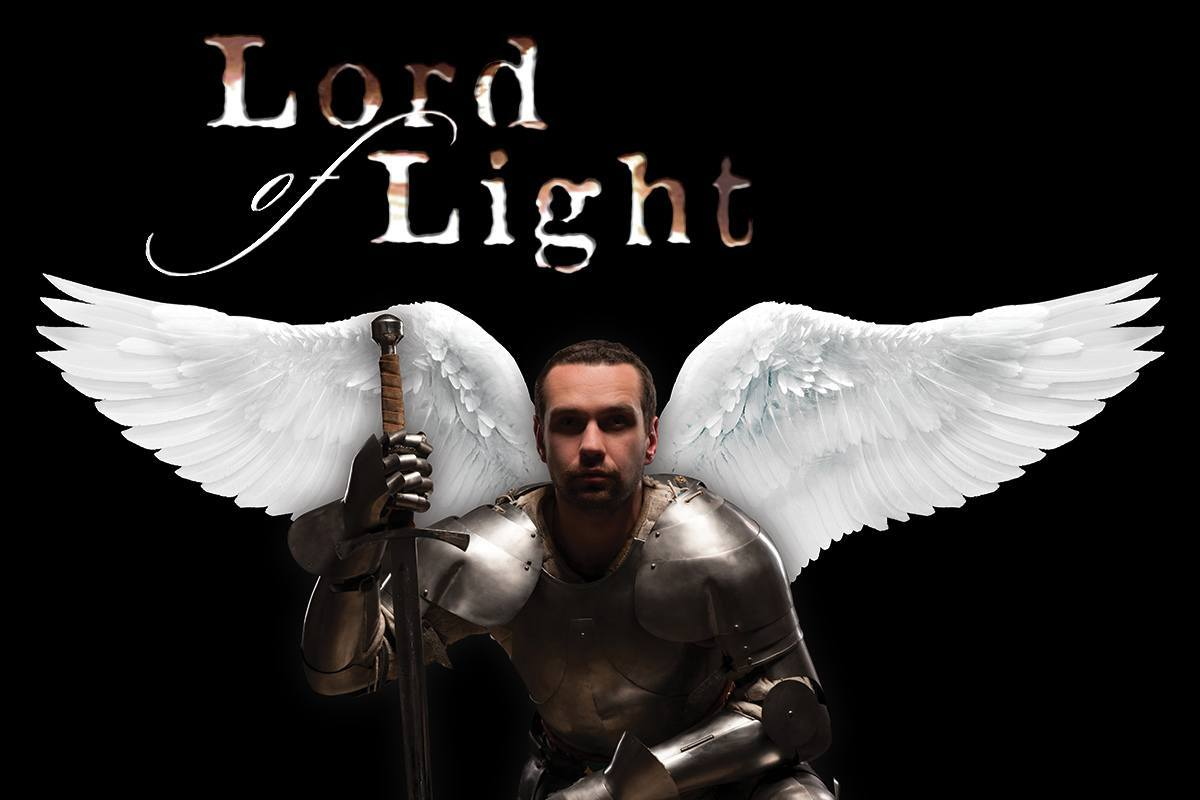 05 Lord Light