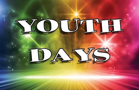 Next Youth Day